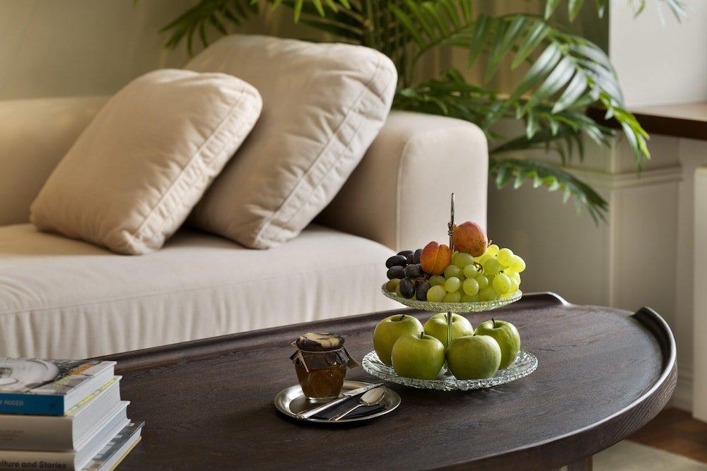 Hotel Brown Beach House & Spa, Trogir Image 23