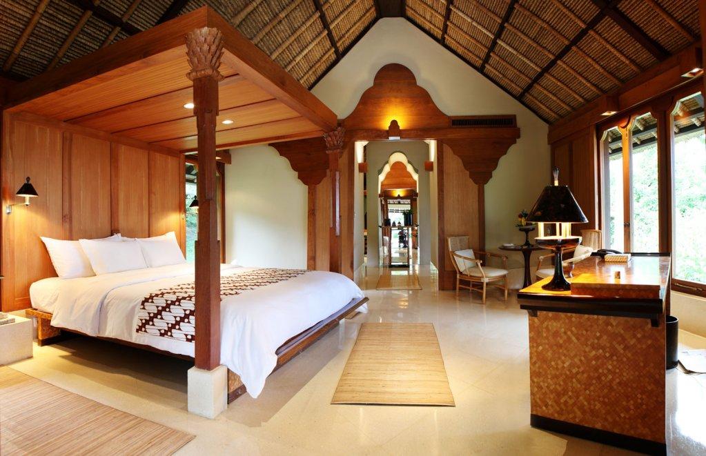 Amankila, Manggis, Bali Image 1
