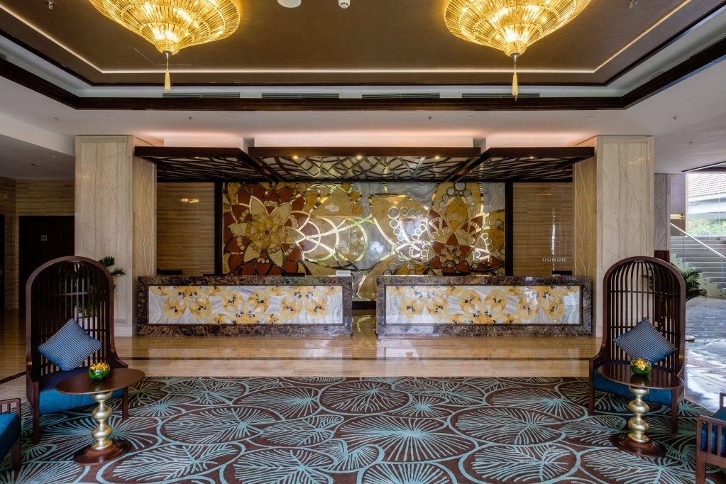 Vinpearl Resort & Spa, Ha Long Image 6