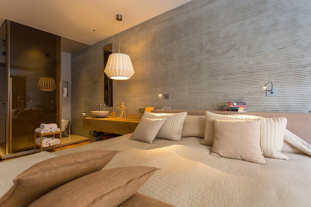 Hotel Valsabbion Image 7