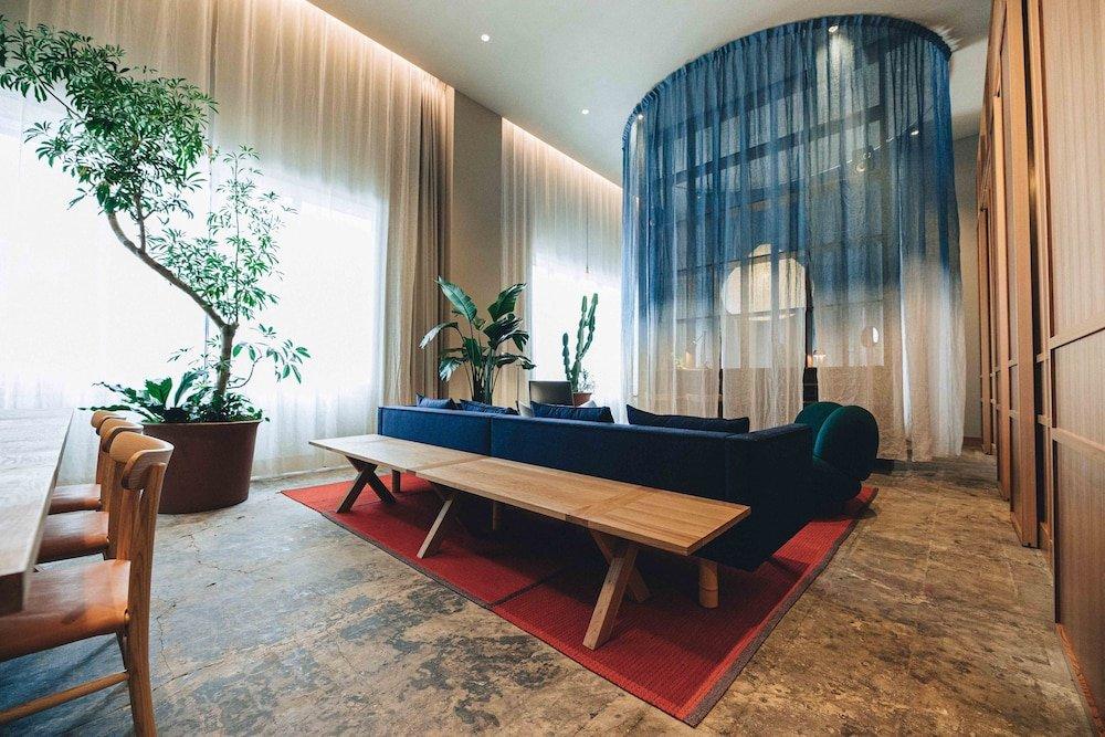 Hotel K5, Tokyo Image 2