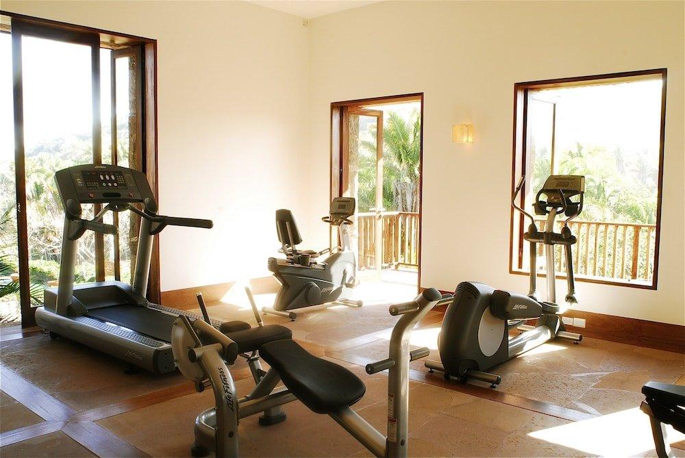 Imanta Resorts, Punta Mita Image 30