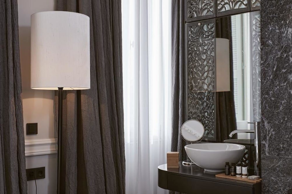 The Zillers Athens Boutique Hotel Image 8