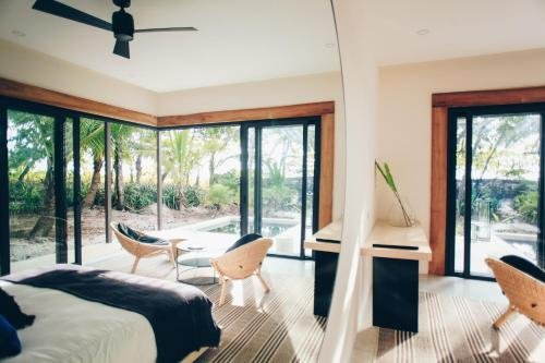 Hotel Nantipa - A Tico Beach Experience, Santa Teresa Image 24