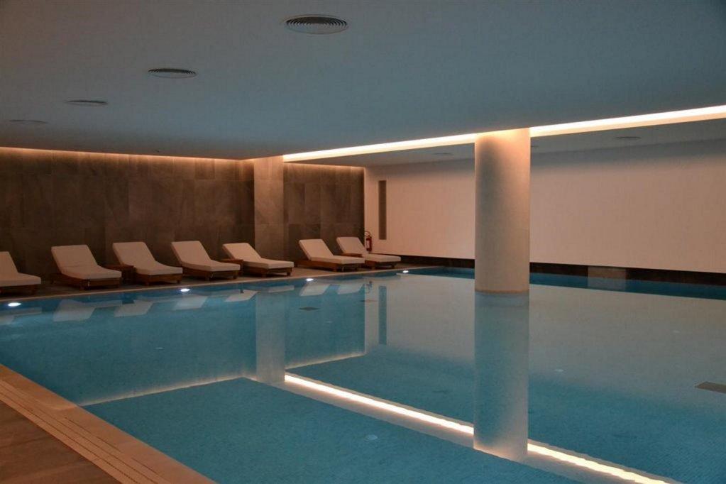 Gennadi Grand Resort, Gennadi, Rhodes Image 9