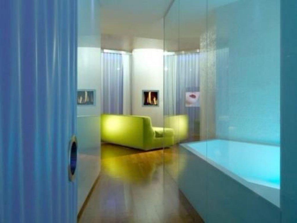 I-suite Hotel, Rimini Image 4