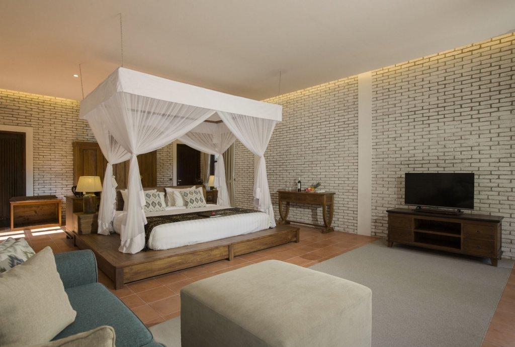 Plataran Komodo Beach Resort, Labuan Bajo Image 5