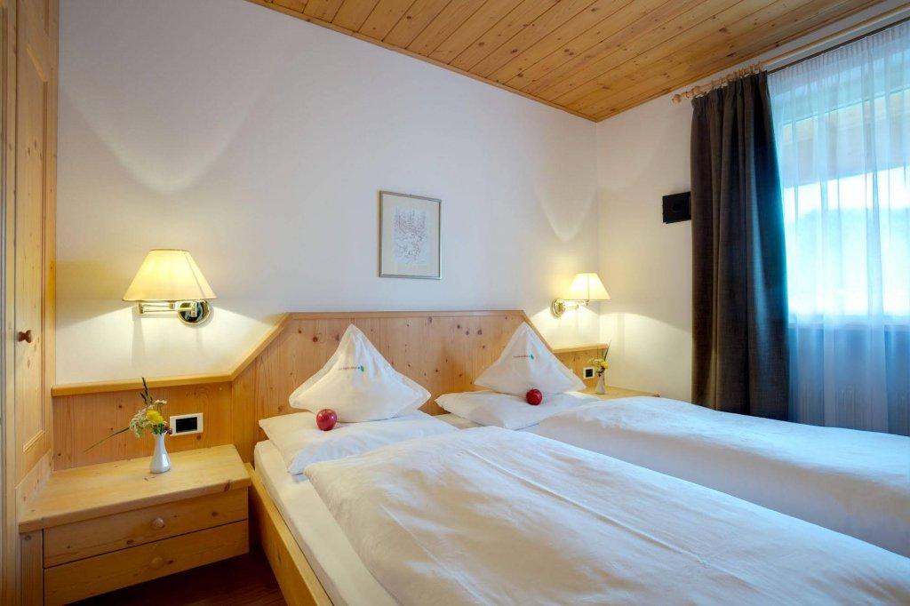 Ganischgerhof - Mountain Resort & Spa, Nova Ponente Image 2