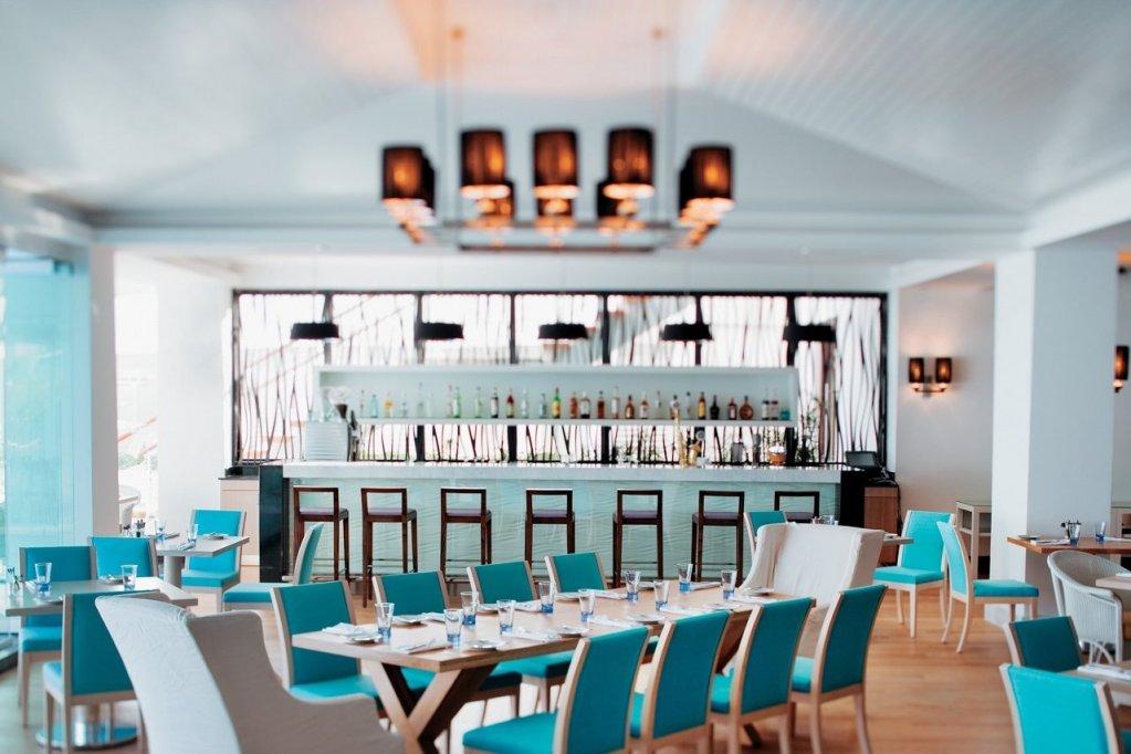 Doria Hotel Bodrum, Gumbet Image 24