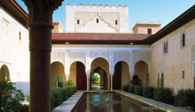 Ksar Char-bagh, Marrakech Image 17