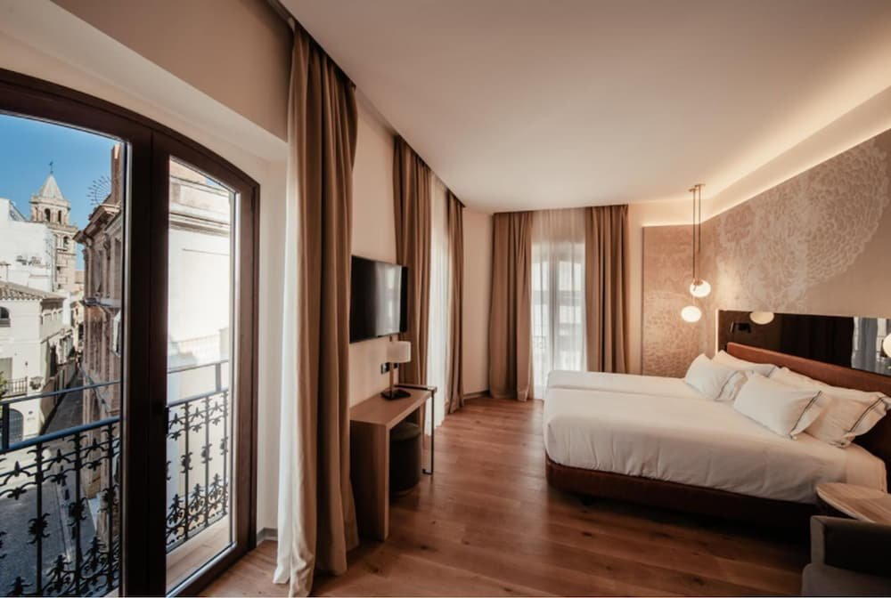 Unuk Hotel Image 3