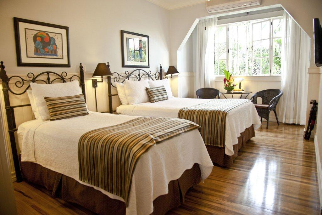 Hotel Grano De Oro, San Jose Image 3