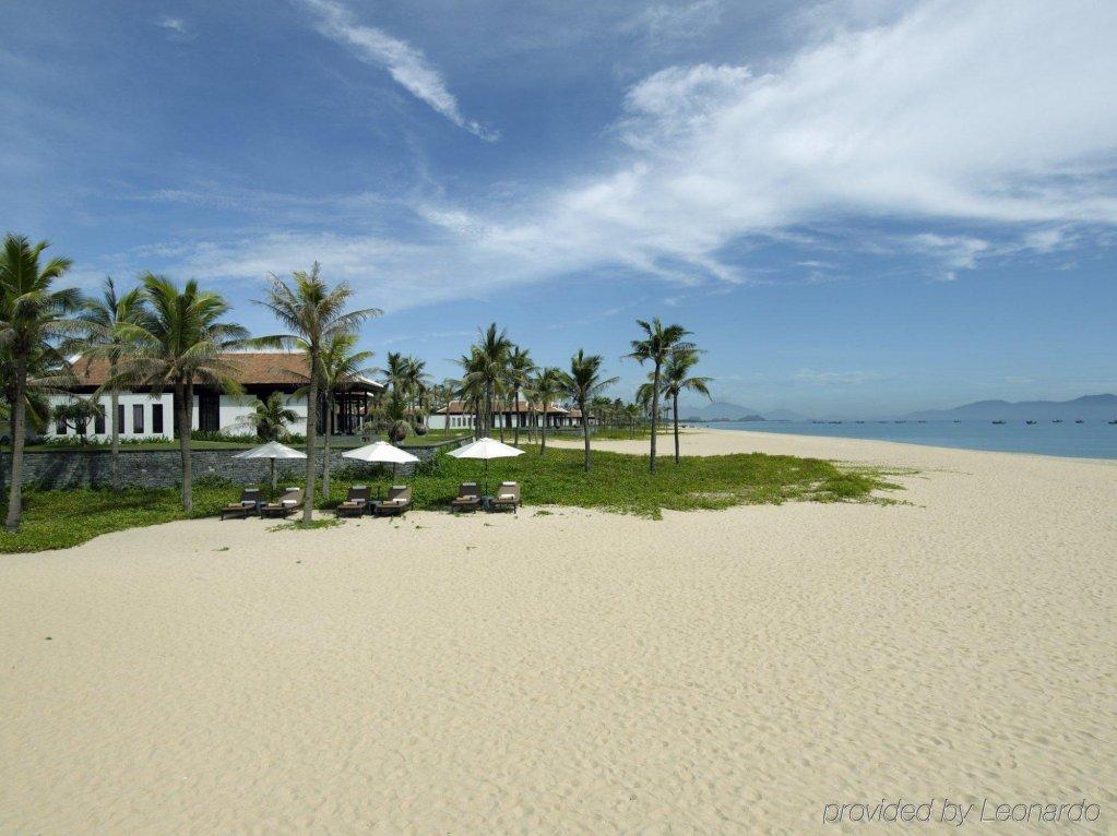 Four Seasons Resort The Nam Hai, Hoi An Image 41