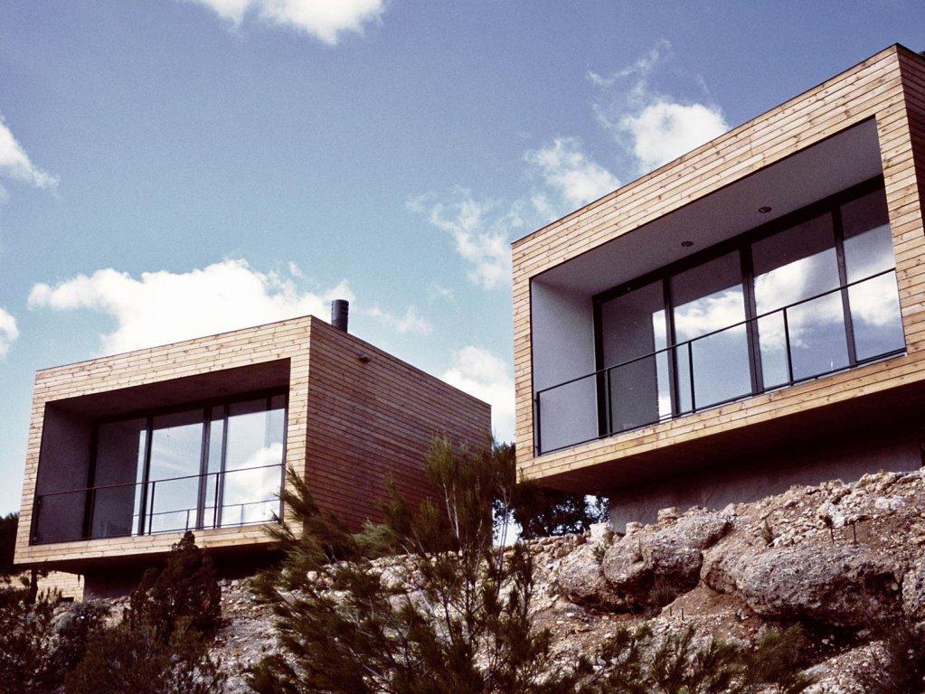 Consolacion, Teruel Image 0