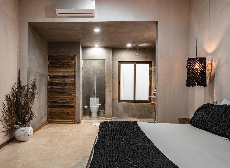 Era Hotel & Spa Tulum Image 7
