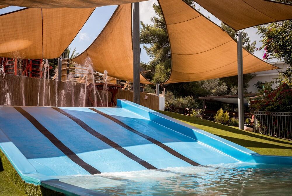 C Neve Ilan Hotel, Jerusalem Image 2