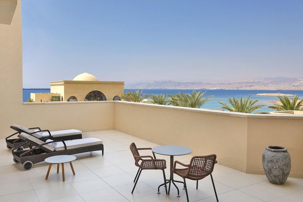 Al Manara, A Luxury Collection Hotel, Aqaba Image 24