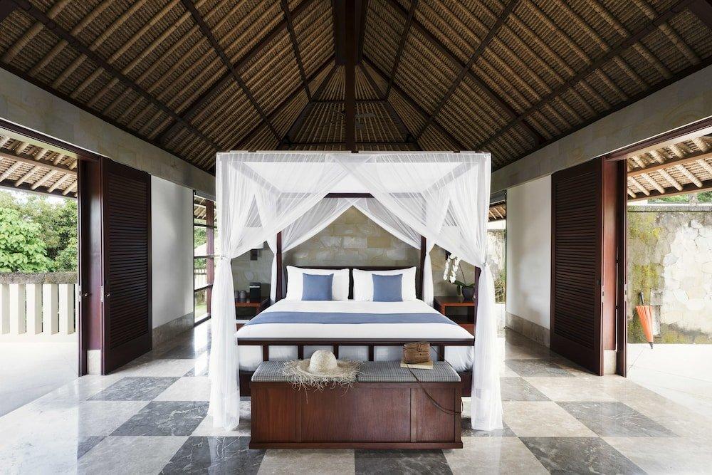 Revivo Wellness Resort, Nusa Dua Bali Image 0