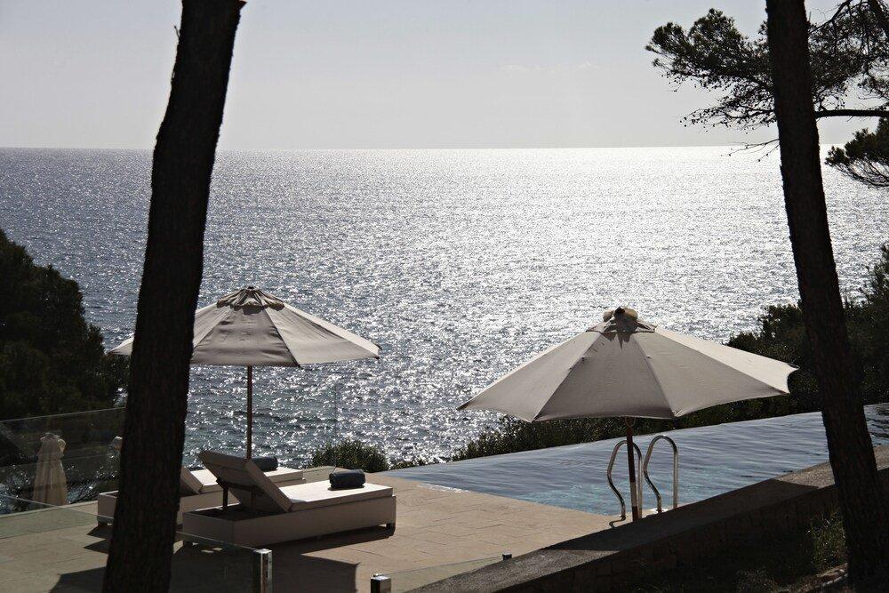 Can Simoneta Hotel, Canyamel, Mallorca Image 46