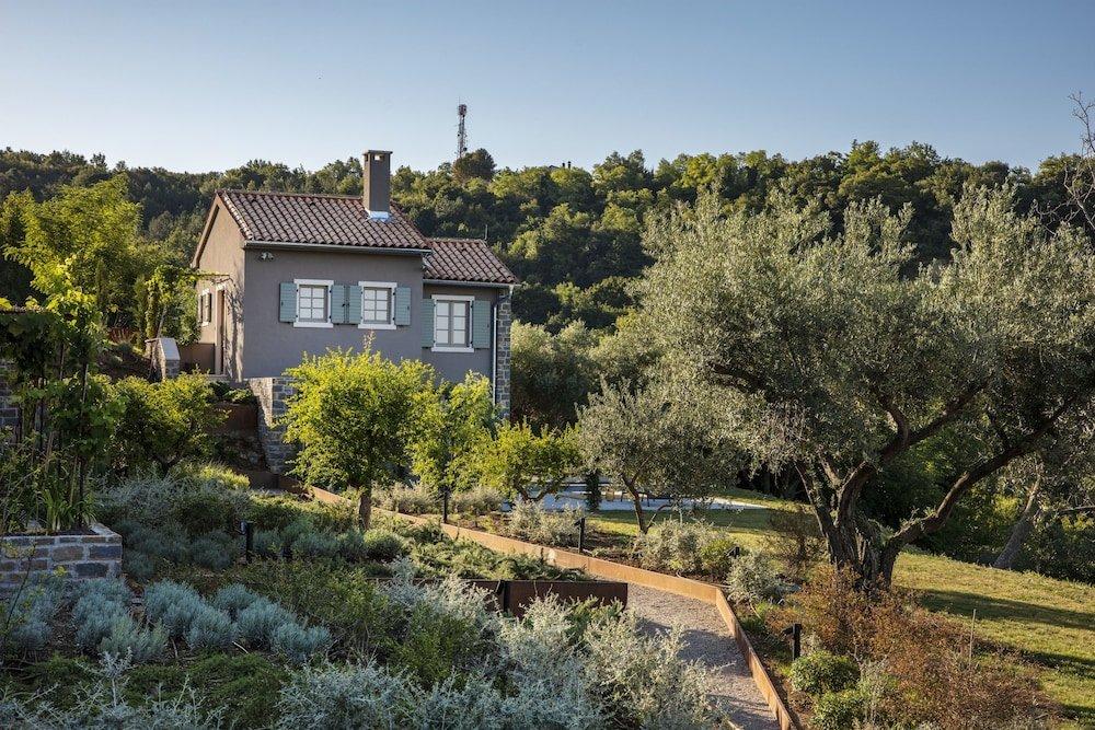 San Canzian Village & Hotel Image 21