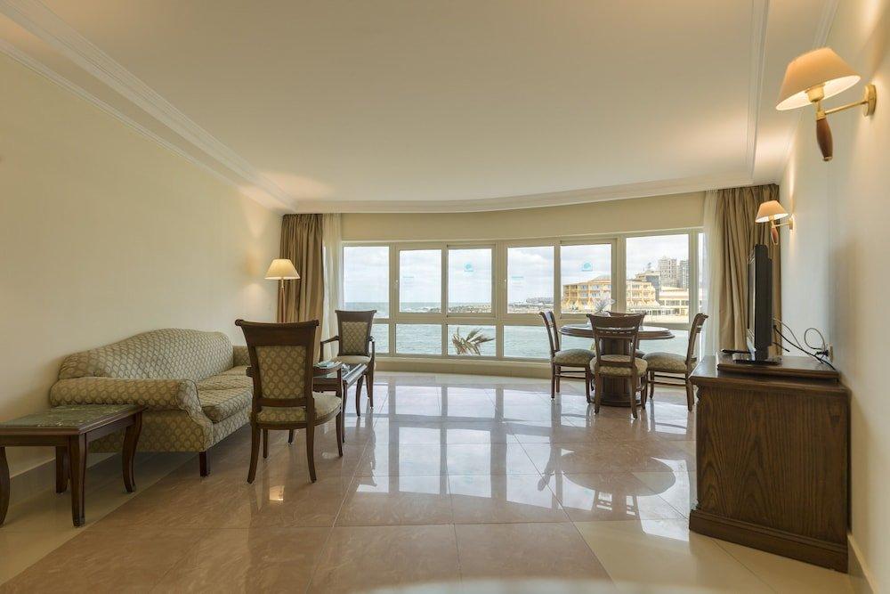 Sunrise Alex Avenue Hotel, Alexandria Image 31