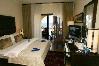 Grand Tala Bay Resort Aqaba Image 34