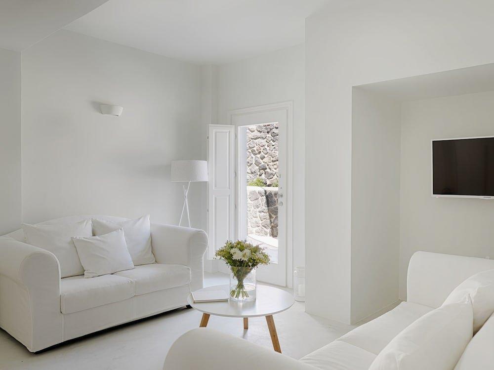 Vedema, A Luxury Collection Resort, Santorini Image 9