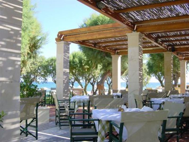 Cretan Malia Park A Member Of Design Hotels, Malia, Crete Image 37