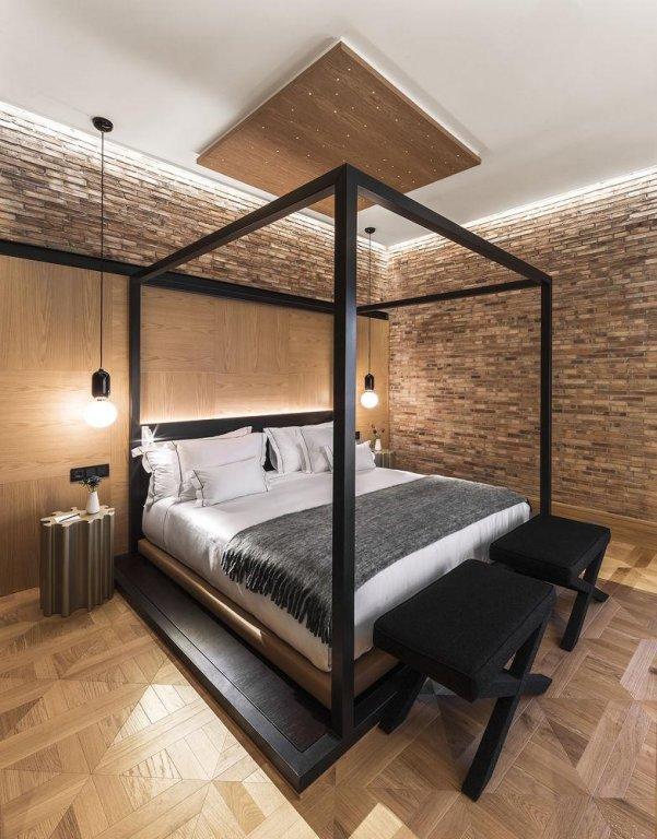 Monument Hotel, Barcelona Image 24