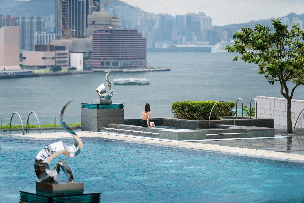 Four Seasons, Hong Kong Image 20