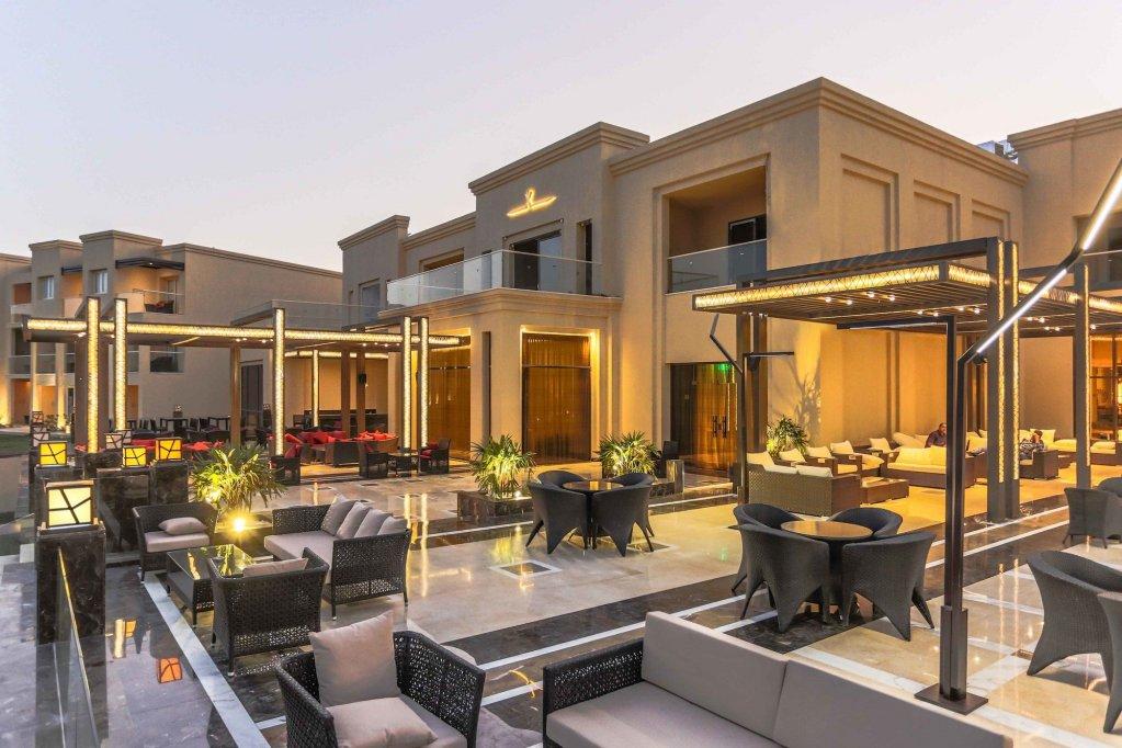 Rixos Premium Seagate Sharm El Sheikh Image 41
