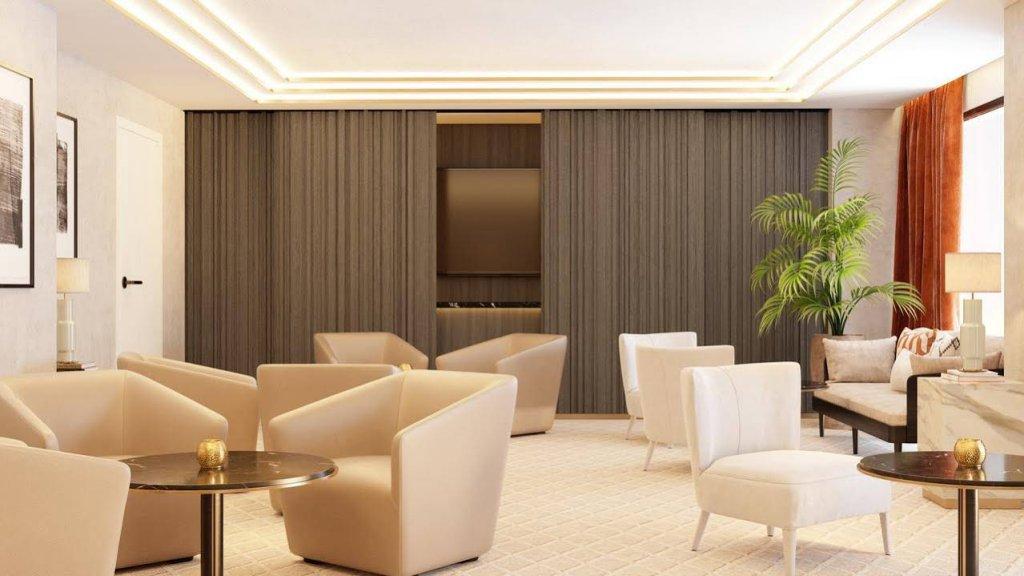 Radisson Blu Hotel, Casablanca City Center Image 22