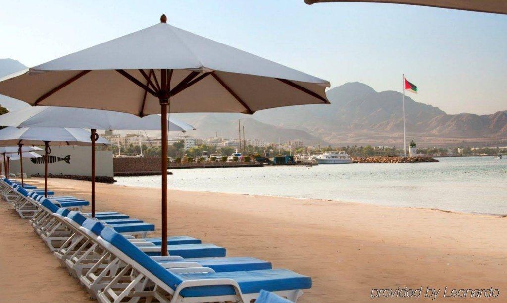 Kempinski Hotel Aqaba Red Sea Image 37