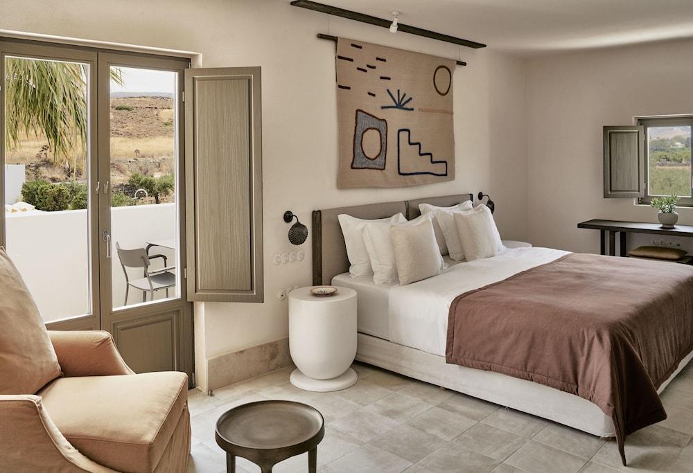 Parilio A Member Of Design Hotels, Paros Image 4