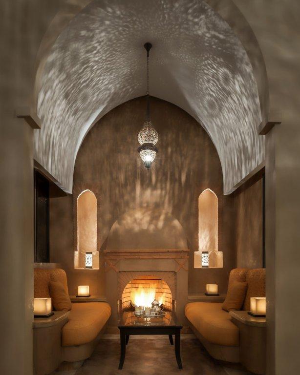 Tikida Golf Palace - Relais & Chateaux, Agadir Image 35