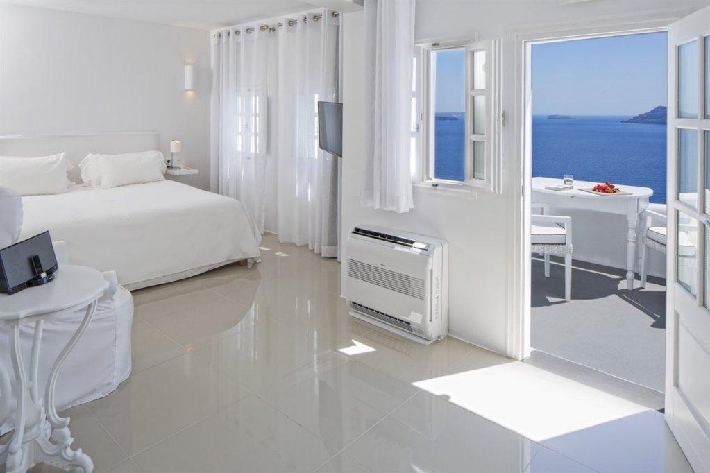 Katikies Kirini Santorini Image 32