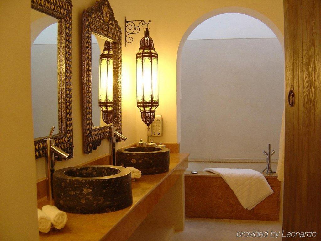 Le Farnatchi, Marrakech Image 26