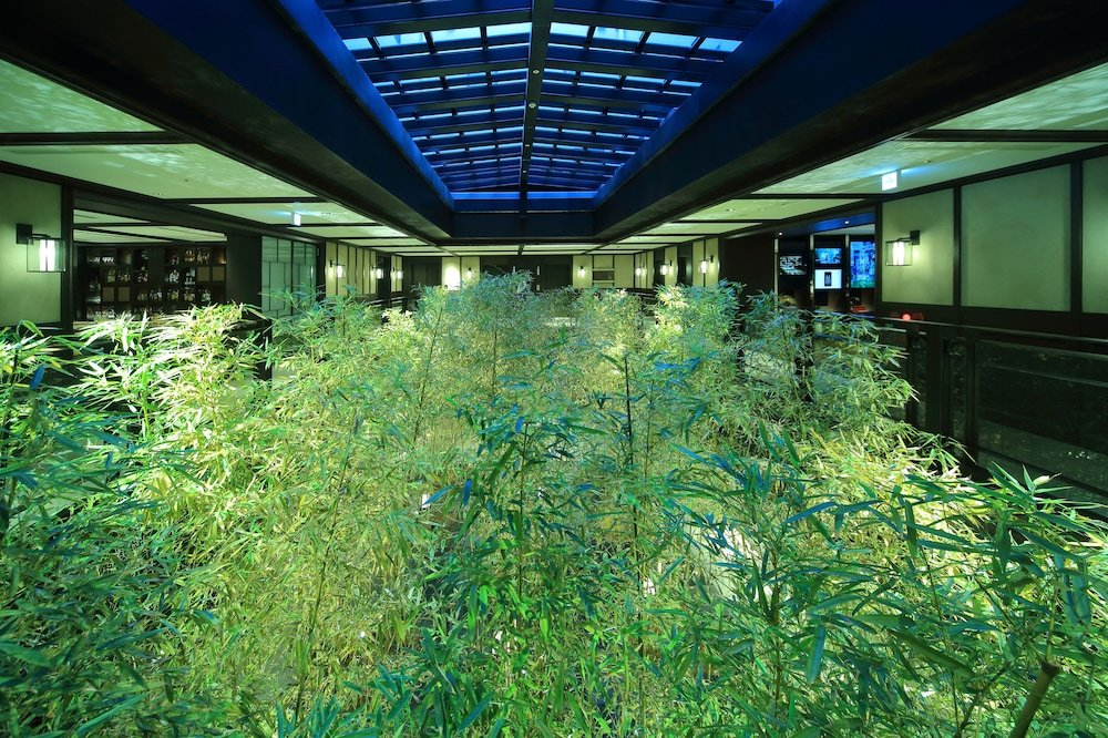 Kyoto Yura Hotel - Mgallery Image 37