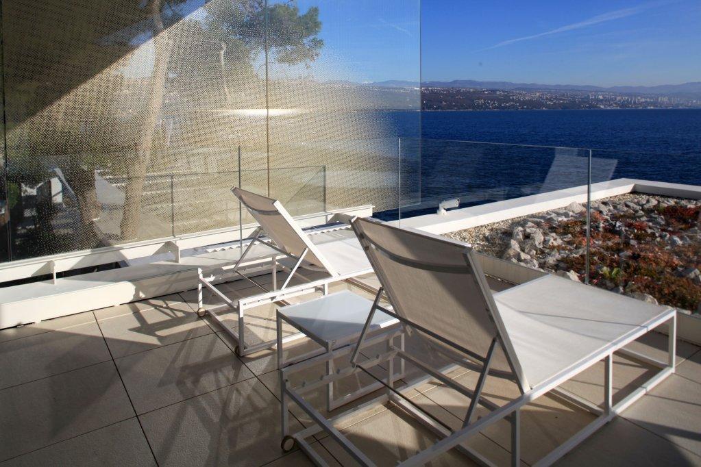 Hotel Bevanda - Relais & Chateaux Image 6