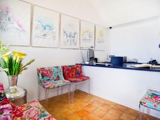 Astra Suites, Santorini Image 18