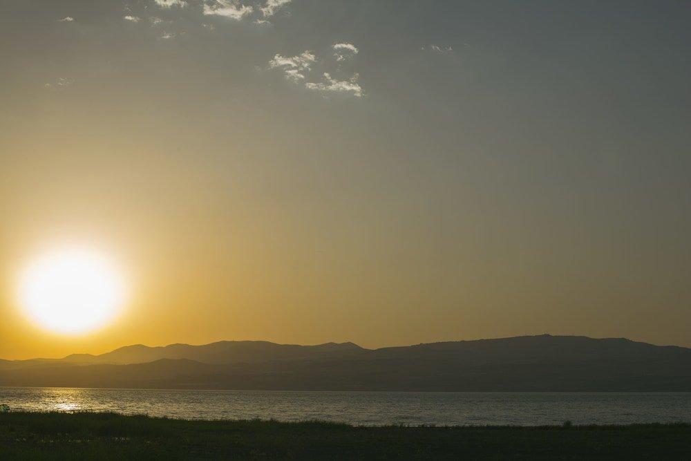 Setai Sea Of Galilee, Ramot Image 39