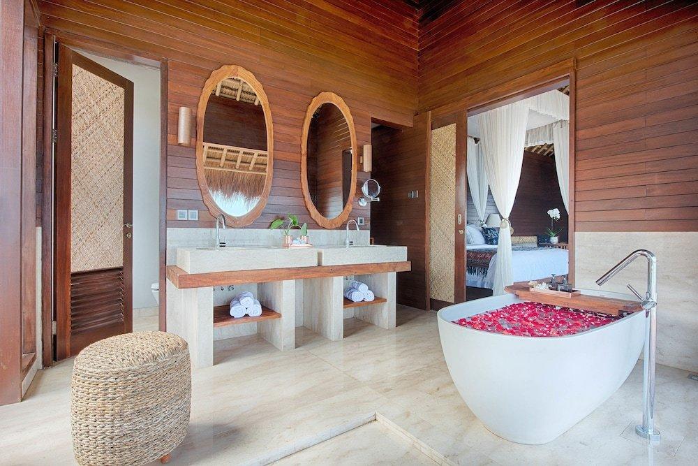 Lelewatu Resort Sumba, Nihiwatu Image 1