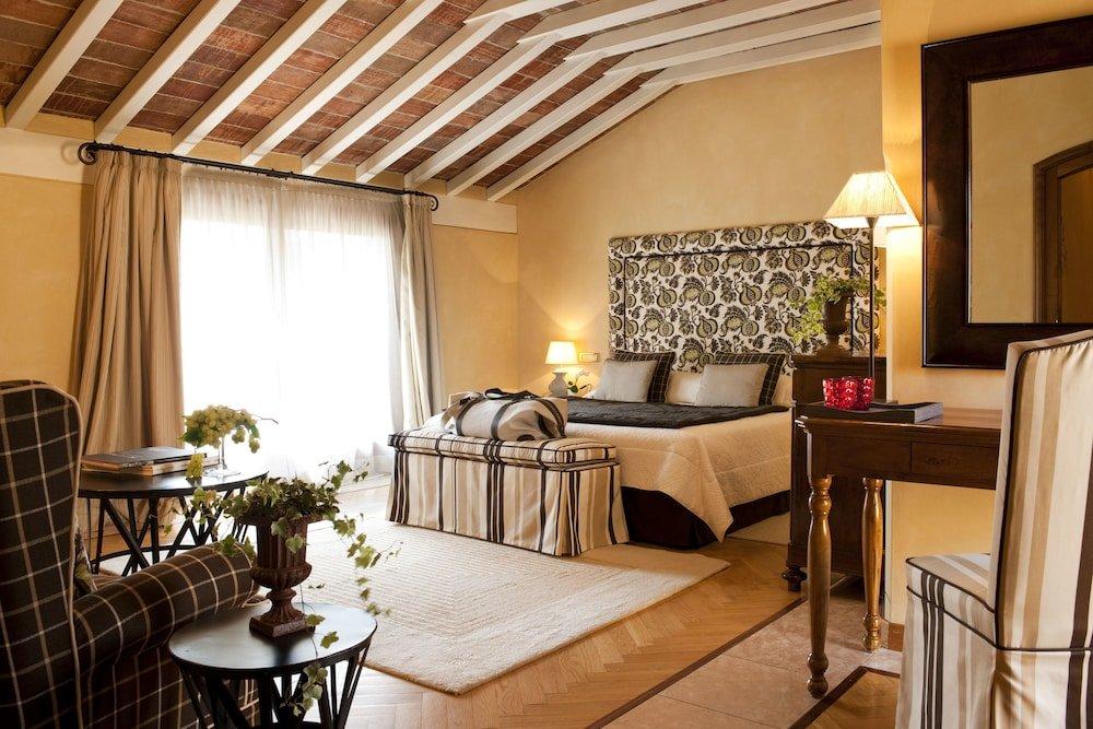 L'albereta, Relais & Chateaux, Brescia Image 2