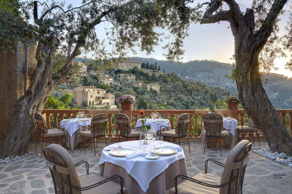 Belmond La Residencia, Deia, Mallorca Image 13