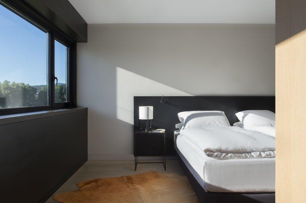 Hotel Alma Pamplona  - Muga De Beloso Image 42