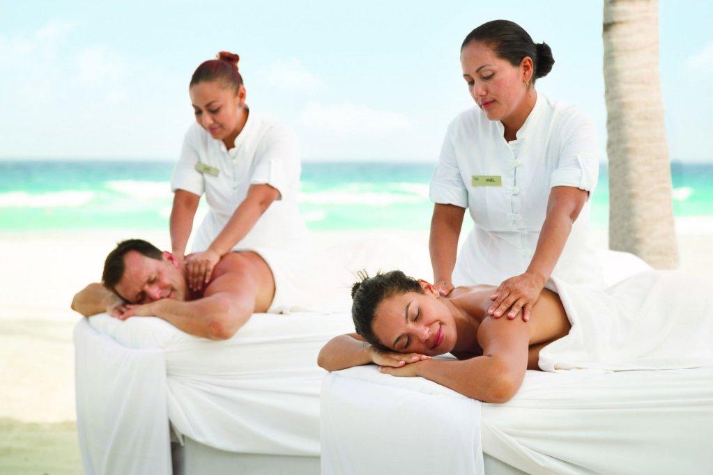 Panama Jack Resorts Gran Caribe Cancun  Image 63