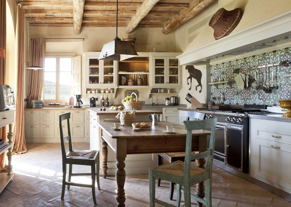 Rosewood Castiglion Del Bosco, Montalcino Image 9