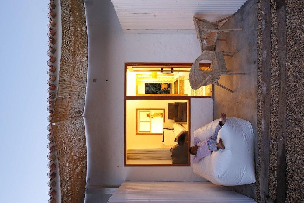 Herdade Da Matinha Country House & Restaurant, Cercal Image 11