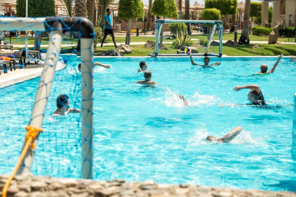 Jaz Makadina, Hurghada Image 20