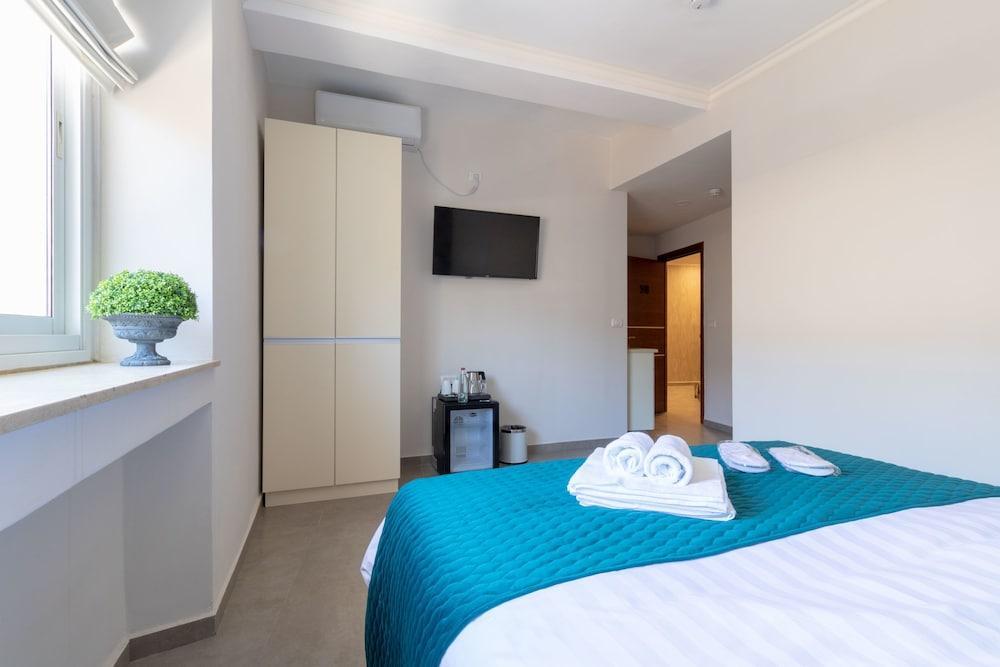 Dem Hotel Jerusalem Image 3